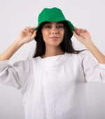 Bucket-Hat2.jpg