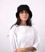 Bucket-Hat4.jpg