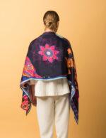 Lam-Shaml-back-colored.jpg