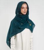 Najwa-scaled-1.jpg