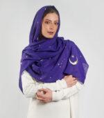 Noor2-2.jpg