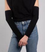 Plain-Black-sleeves-1.jpg