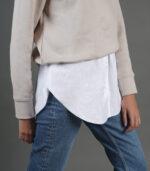 Skirt-White3_.jpg