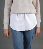 Skirt-White4_.jpg