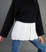 Skirt-ruffles2.jpg