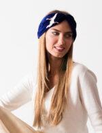 Treasure-headband.jpg