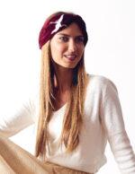 love-headband-ed.jpg