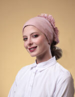 pink-ruffles-headband-side.jpg