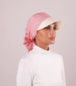pinkpolka1cap.jpg