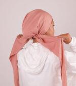 pinkturban1-1.jpg