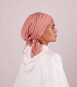 pinkturban3-1.jpg