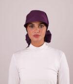 purplecap2.jpg