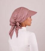 sania-dusty-pink.jpg