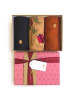 website-VD-gift-3-1.jpg