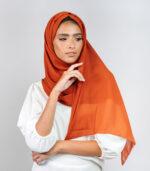 Fire-Orange-1.jpg